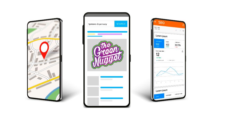 dispensary-mobile-advertising
