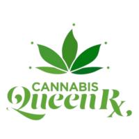 cannabis-queen-rx-logo