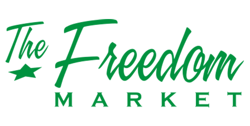 the-freedom-market